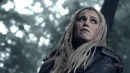 Clarke Griffin I Gave It All