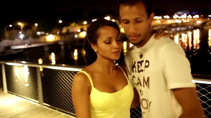 LP - Lost On You (Vlad Ivan Kizomba Remake) feat. Diana Astrid