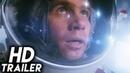 Lifeforce (1985) ORIGINAL TRAILER [HD 1080p]