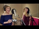 Journey to the Past Performed By Christy Altomare and Liz Callaway | ANASTASIA The Musical