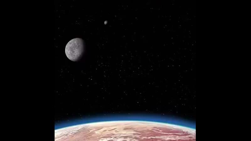 Your secret mission begins soon New LEGOStarWars Tantive IV arrives May 2019. StarWars @StarWars.mp4