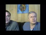 Live НЛП практик НЛП мастер Институт современного НЛП