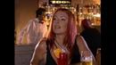 Янина Бугрова в сериале Туристы (Серия 7, 8) 2005