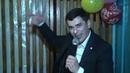 Сакит Самедов Седая ночь NEW 2018 sakit сакит попурри