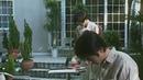 Kazuo Umezu is Horror Theater Bug is House (2005)