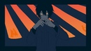 神山羊 YELLOW Music Video Yoh Kamiyama YELLOW