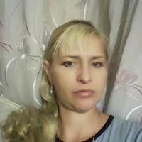 Татьяна Блинникова
