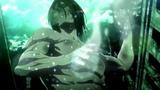 Attack on Titan Season 3 Part 2 - Opening