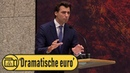 (936) Thierry Baudet(FvD): 'Dramatische euromunt veroorzaakt lage rekenrente'   Debat pensioenakkoord - YouTube
