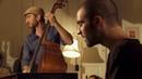 Florian Favre Trio - Live at Suisse Diagonales Jazz 2014