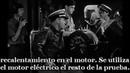 Destructor 1943, William A. Seiter, Ray Enright