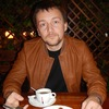 Vyacheslav Chalov