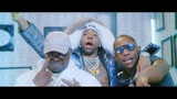 Q Money - Neat (Remix) ft. Young Dolph, YFN Lucci &amp Peewee Longway (Official Video)