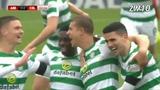 Celtic vs Aberdeen 3-0 highlights &amp all goals HD 2019 SPFL CHAMPIONS