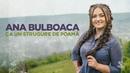 Ana Bulboaca - Ca un strugure de poamă | Official Video 2019