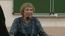 Ирина Медведева: мифы в воспитании детей