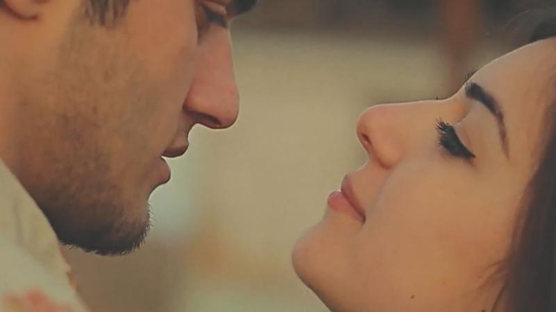 Dance EDM Armenian Song Seda ft Dj Artush Sirum Em Qez Սիրում եմ քեզ Люблю тебя