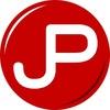 J-Phone.ru | Мы знаем о японских телефонах всё!