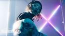 DESTODUBB - InstaGrams feat. Lil Pump (Official Music Video)