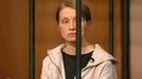«Суд присяжных» Почему гражданку США пыталась убить няня ее приемной дочери
