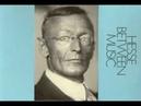 Hesse Between Music 3 7