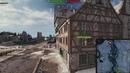 World of Tanks Эрленберг Карта для тяжей Три умных тактики