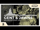 Gent Jawns - Reconcile (feat. LIZ) [Monstercat Release]