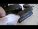 Покупка и Распаковка Экшн-очки X-TRY XTG 10X UNPACK