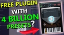 So I was challenged FL Studio Autogun Plugin ONLY