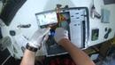 Сборка рабочего (не для игр) ПК / Building PC for work (4k 60fps)