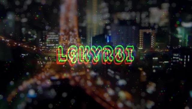 Yellow Claw – DJ Turn It Up (8D music) [LgKyrbi] -Слушать только в наушниках! · coub, коуб