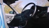 SUBARU Legacy BH5 Gt-B E-TUNE - Почти STI #coub, #коуб