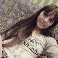 Дворецкая Ольга