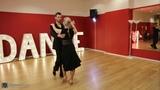 Celine Dion - Because You Loved Me - Pierwszy Taniec - Wedding Dance