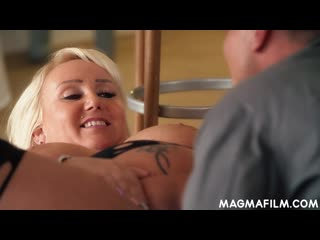 Kitty wilder [порно, hd 1080, секс, povd, brazzers, +18, home, шлюха, домашнее, big ass, sex, минет, new porn, big tits]