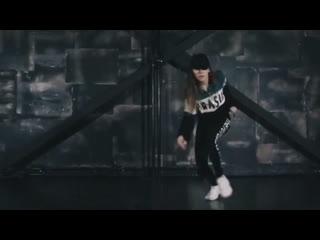 Badman dancehall