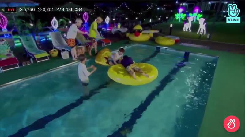 World's top 10 unsolved mysteries how the hell junhee ended up on the floatie