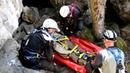 Тактико-специальные учения по вопросам деятельности поисково-спасательной и кинологической служб МЧС