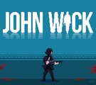 Jonh Wick