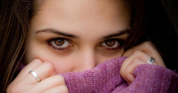 Как возбудить девственницу: эффективные способы и методы, советы и рекомендации