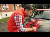 Большой тест-драйв (видеоверсия)_ Mini Countryman John Cooper Works