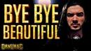 NIGHTWISH Cover (All Male) - Bye Bye Beautiful