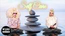 UNHhhh Ep 94 Self Care with Trixie Mattel and Katya Zamolodchikova