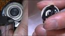 Как снять с подшипника пыльник или сальник, резиновый и металлический без повреждений.