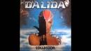 Besame mucho (disco mix) - Dalida