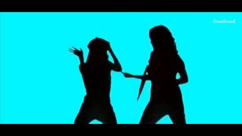 Ice Mc Dj Serj Project - Ok corral (Club Dance Remix 2018) [Video Edit]