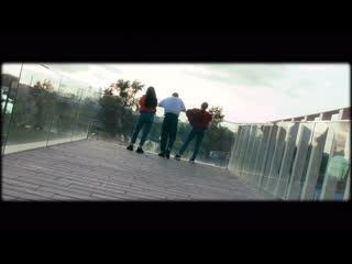 Yanke, the limba, lumma - не дам (dance video)