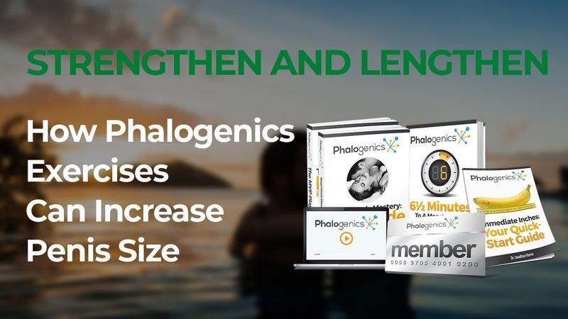 Phalogenics Download