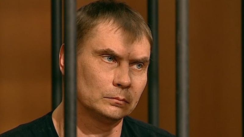«Суд присяжных»: Мужчина жестоко отомстил соседу по коммуналке за смерть жены