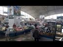Акции и НОВИНКИ на Комаровском рынке Хумус чесночный СОУС ШАУРМА ОЛИВКОВОЕ МАСЛО тахини